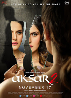 movie aksar