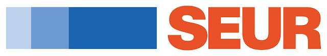 https://www.seur.com/contenido/compania/trabaja-con-nosotros/unete-a-nuestro-equipo.html