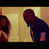 Download Mp4 | Ice Prince Ft. Vanessa Mdee - No Mind Dem | New Video Music