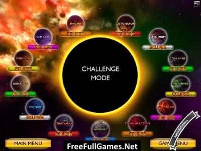 Bejeweled Twist PC Game Free Download Full Version