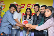 EPC Team At Radio Mirchi-thumbnail-3
