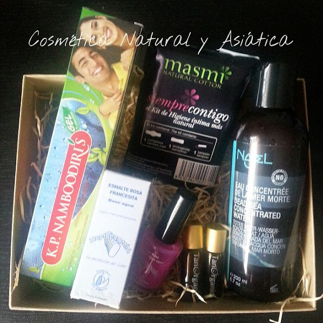 cosmetica-natural-essentia-box-mayo