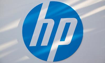 Top 10 ofertas promociones y cupones descuento de la HP Store