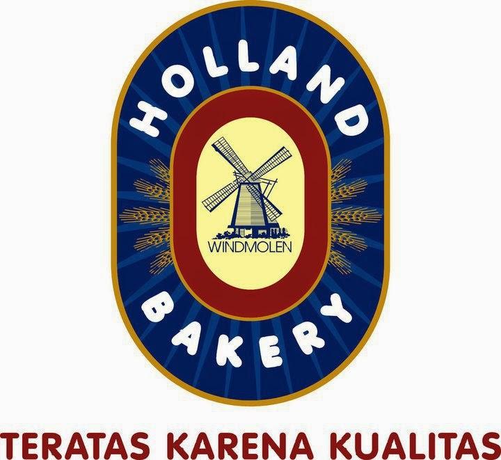 Bursa Lowongan Kerja Di Jogja Februari 2013 Lowongan Kerja Bulan Agustus 2016 Di Pt Ungaran Sari Lowongan Kerja Terbaru Di Kota Jakarta Februari 2015 Lowongan