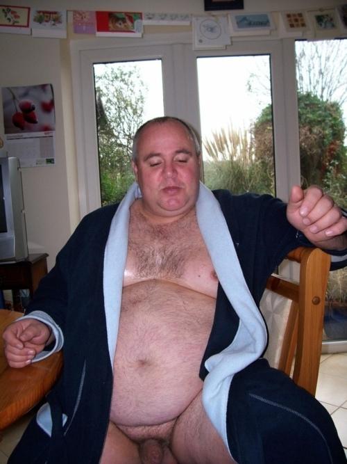Сайт знакомств гей толстяков