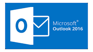 Microsoft Outlook 2016 15.38 Free Download for Mac