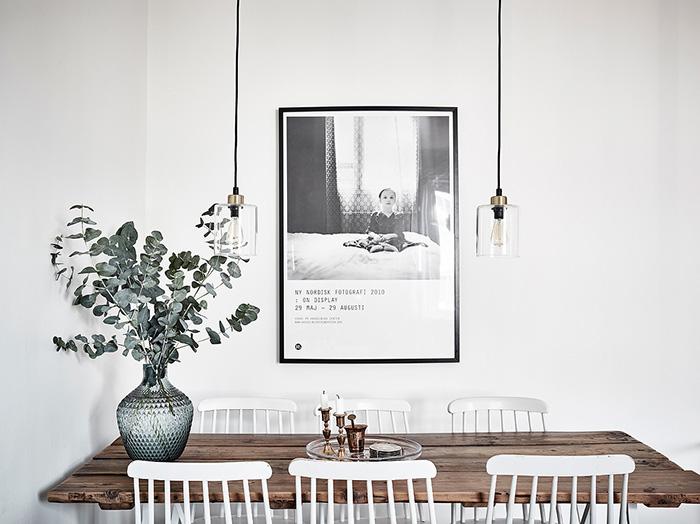 decoracion-nordica-fichajes-deco