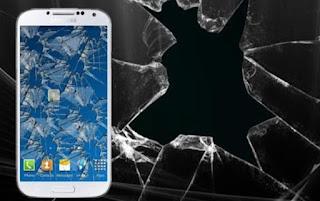 App Per Fare Scherzi Con Lo Smartphone Android E Iphone