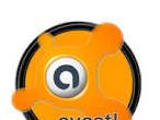 Avast Free Antivirus Software 2020 Download (FREE)