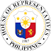 Impeachment vs Duterte goes against the will of the people -- House leader