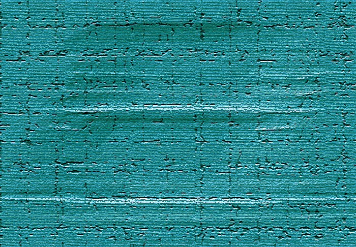 Download Wallpapers Free: Cyan Background Wallpaper