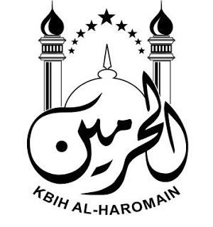 KBIH Al Haromain di Jawa Timur
