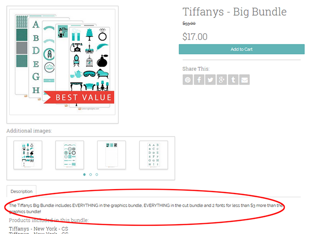 http://www.letteringdelights.com/bundles/tiffanys-big-bundle-p14236c6?tracking=d0754212611c22b8
