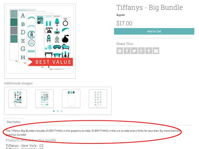 http://www.letteringdelights.com/bundles/tiffanys-big-bundle-p14236c6?tracking=d0754212611c22b8