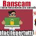 Ranscam | Ecco il Falso Ransomware Che Cancella i File