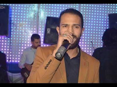 احمد الباشا   اغنيه كبير مقام  خونت كام مره  توزيع الطيب حصري 2018