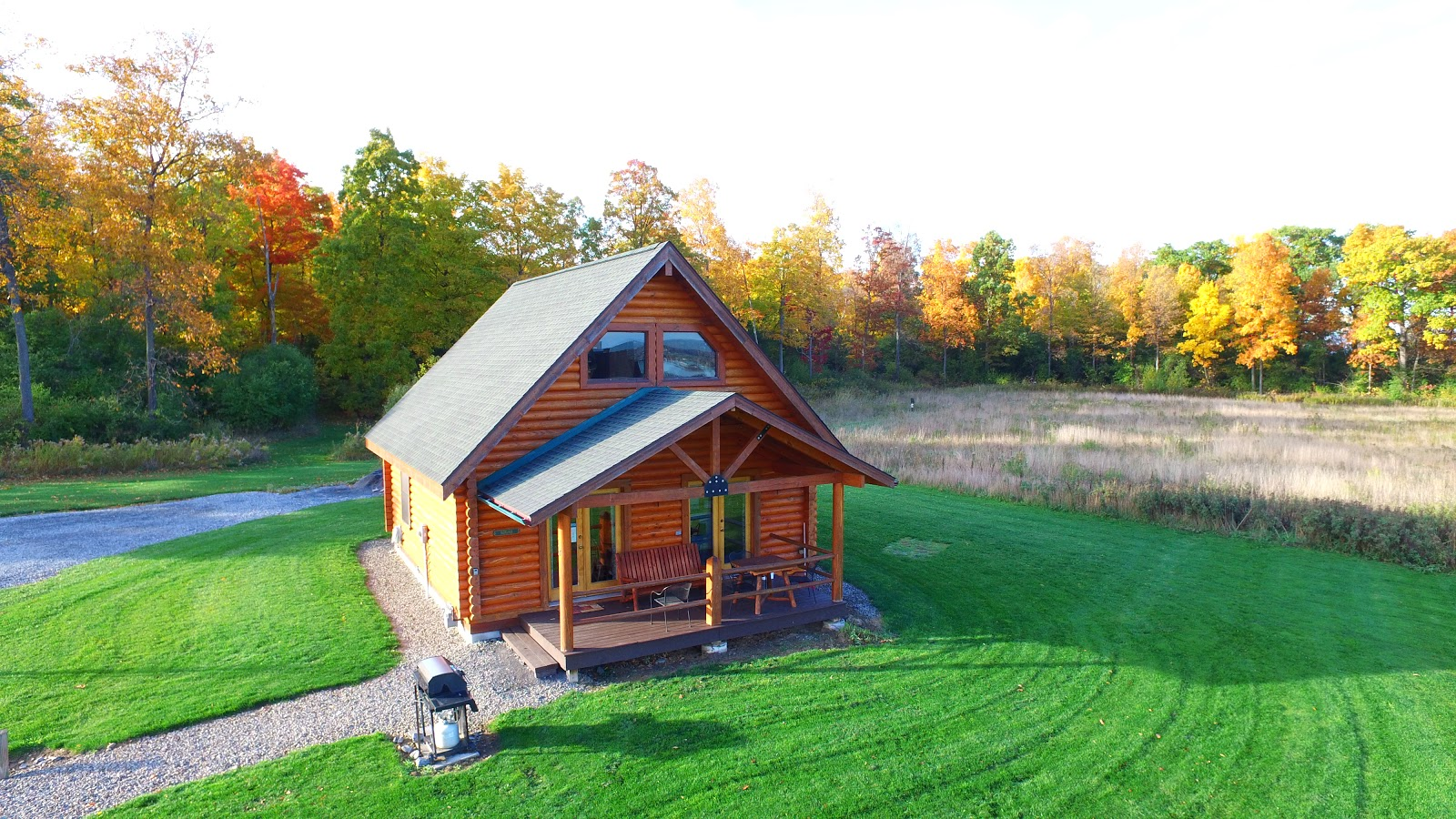 header wisconsin spa geneva cabin resort at golf summer grand resorts lake homepage rentals cabins
