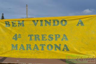 http://liberdadetrespalmeiras.blogspot.com.br/search/label/Trespa%20Maratona