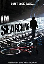Watch In Searching Online Free 2018 Putlocker