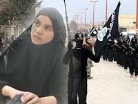 Kesaksian 3 Wanita Indonesia yang Gabung ISIS, Ingin Masuk Surga Tapi Obrolannya Soal Urusan Ranjang