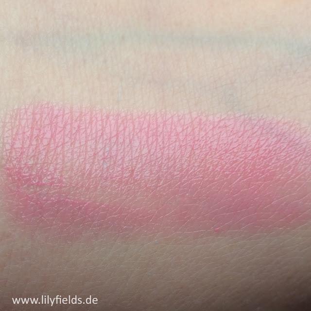 Swatch essence summer fun – lipstick pen