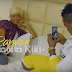 Download New Video : Raymond – Natafuta kiki { Official Video }