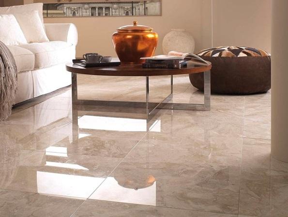 pavimento-in-pietra-marmo