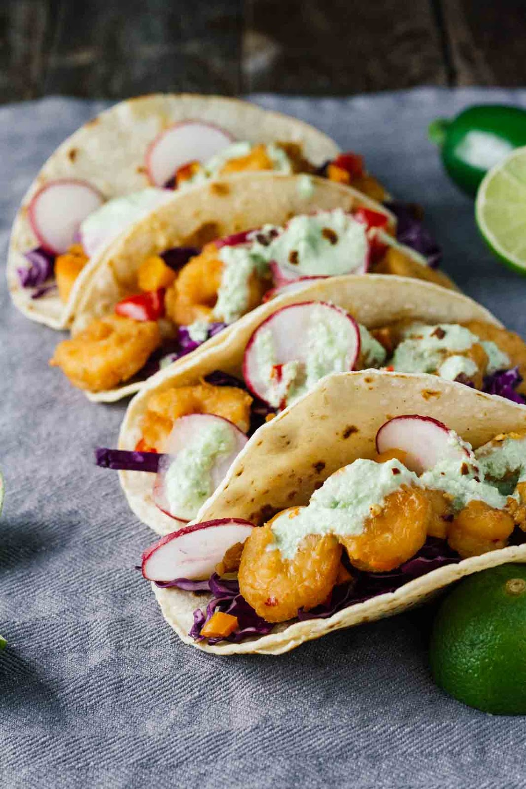 The twain do meet 10 delish fusion seafood recipes fishvish we live in the times of chicken tikka pizza and curry noodles parle g cheesecake and baileys gulab jamun khichdi arancini and masala risotto forumfinder Choice Image