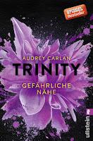 http://romantische-seiten.blogspot.de/2017/05/trinity-gefahrliche-nahe.html