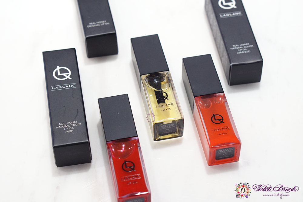 laqlanc-korea-real-honey-original-lip-oil-real-honey-natural-color-lip-oil-red-orange
