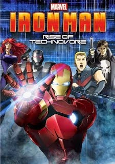 http://superheroesrevelados.blogspot.com.ar/2013/04/iron-man-rise-of-technovore.html