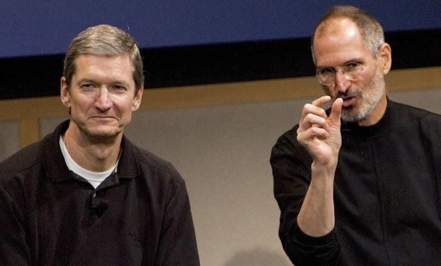 tim-cook-for-steve-jobs-work