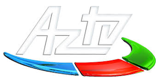 AzTV New Frequency On Hot Bird 13A- Eutelsat 36B-Turksat 3A