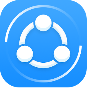 SHARE it - File Transfer | Android App