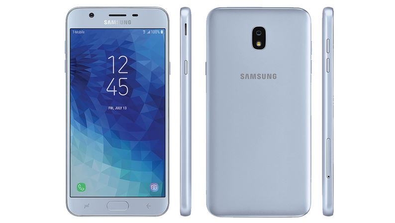 Samsung Galaxy J7 Star (BIT 3) Combination File ~ Mobile Solution