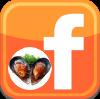 https://www.facebook.com/Chef-Jessie-992430040904551/