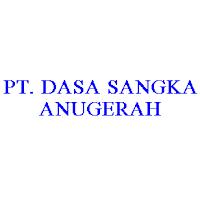 PT. DASA SANGKA ANUGERAH SURABAYA