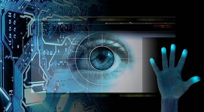 Εποχή Όργουελ: Τεχνολογία βιομετρικής ταυτοποίησης στα αεροδρόμια της Αυστραλίας