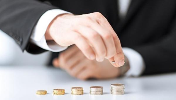 10 Peraturan Tentang Pajak Penghasilan PPh yang Mengatur Pajak Anda