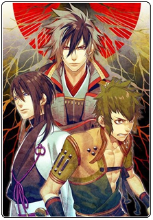 http://www.dacsubs.com/search/label/Nobunaga%20The%20Fool