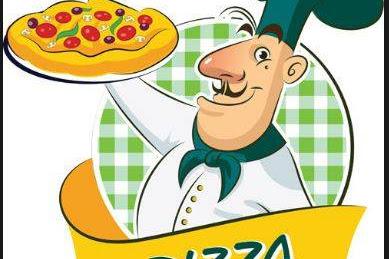 Lowongan Kerja Pekanbaru : Penjual Pizza September 2017