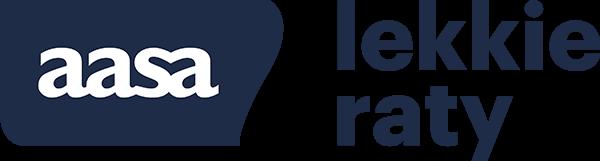 Aasa pożyczki logo