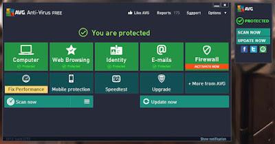 تحميل_برنامج_الحماية_AVG_antivirus_اخر_اصدار_بالمجان