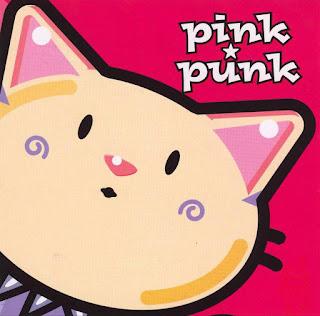 Pink%2BPunk%2B-%2BPink%2BPunk.jpg