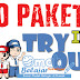 SOAL TRY OUT IPA 2016 20 paket soal