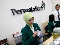 Permata Bank- Recruitment For Banking Associate Program, Customer Service Class Program February 2017