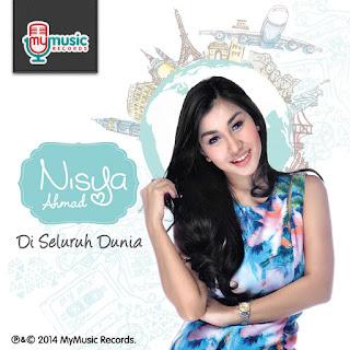 Nisya Ahmad - Di Seluruh Dunia on iTunes
