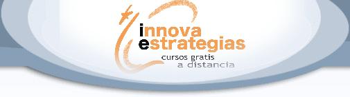 http://www.formate-gratis.es/cursos-gratis.html