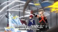 Boku no Hero Academia 4th Season Capitulo 17 Sub Español HD