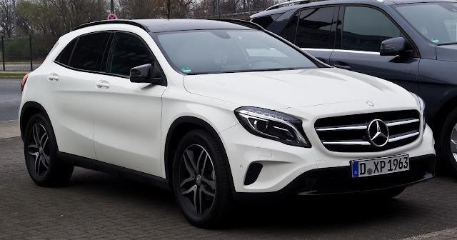 Mercedes-GLA-200